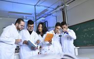 AOTMiT: ruszają kolejne szkolenia z zakresu wytycznych klinicznych