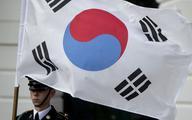 Eksport Korei Południowej znowu odbił