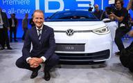 Szef Volkswagena: auta elektryczne będą przynosić zysk za 2-3 lata