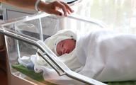 RPP: Rozdzielanie matki i dziecka po porodzie narusza prawa pacjenta