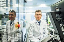 FDA częściowo wstrzymała badanie Ryvu