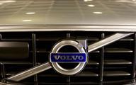 Volvo chce zwolnić około 4,1 tys. białych kołnierzyków