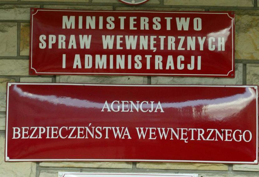 fot. Grzegorz Kawecki