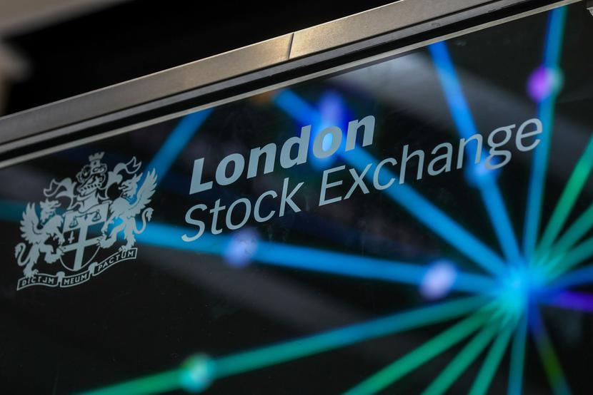 London Stock Exchange (LSE)