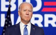 Biden wygrał w Georgii po ponownym przeliczeniu głosów