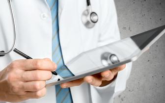 Teleporady: zbiór zasad i dobrych praktyk dla lekarzy POZ
