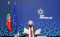 Przyszłość Europy staje na rozdrożu