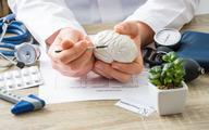 Eksperci: narasta obciążenie zdrowotne i społeczne chorobami neurologicznymi