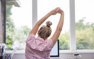 Rola aktywności fizycznej w profilaktyce zawałów i udarów