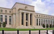 """Fed: rozpoczęcie redukcji zakupów obligacji """"wkrótce"""""""