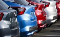 Wlk. Brytania: najgorszy wrzesień dla nowych aut od co najmniej 23 lat