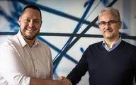 Pracuj Ventures rozszerza portfel inwestycji