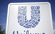 Niewielki spadek sprzedaży produktów Unilever