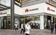 Parlament Wielkiej Brytanii twierdzi, że Huawei wchodzi w zmowę z Chinami
