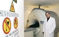 Rak trzustki: mylące objawy opóźniają rozpoznanie