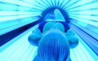 """""""Jasne jak słońce"""", czyli cała prawda o promieniowaniu UV"""