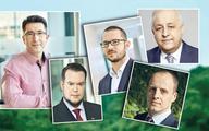 DEBATA Przedsiębiorcy wyprzedzają zielone unijne wytyczne