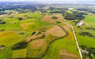 CPK zaczyna wykup gruntów