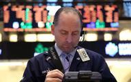 Wall Street opada ze szczytów