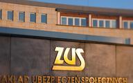ZUS: do 1 lutego trzeba złożyć formularz ZUS IWA za 2020 r.