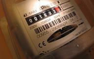 PAP: na dopłaty do cen energii rząd chce przeznaczyć około 1,5 mld zł