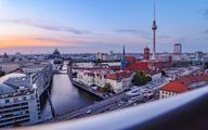 Mieszkańcy Berlina poparli wywłaszczenie nieruchomościowych gigantów