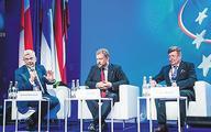 XI Forum Ochrony Zdrowia w Krynicy nie uniknie tematów COVID-owych