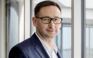 Prezes PKN Orlen: za półtora roku Anwil z rozbudowaną produkcją nawozów azotowych