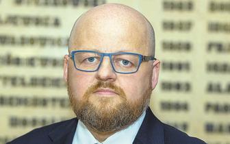 Prof. Owczuk prezesem elektem Polskiego Towarzystwa Anestezjologii i Intensywnej Terapii