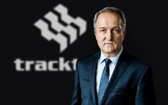 Track Tec na inwestycyjnej sinusoidzie
