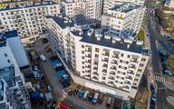 Ceny nieruchomości nie spadną