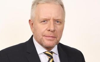 Lek. Michał Sutkowski: powinniśmy rozpocząć dyskusję na temat paszportu covidowego