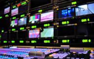 Polsat z TVN tworzą polskiego Netfliksa