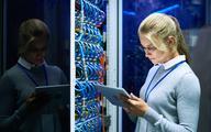 Polskie MŚP informatyzują się szybciej