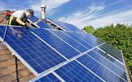MK: przez ostatnie 5,5 roku moc instalacji PV w Polsce zwiększyła się o 9 tys. proc.
