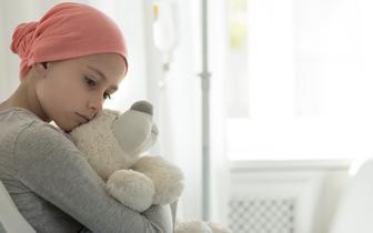 Zastosowanie blinatumomabu w opornej i nawrotowej ostrej białaczce limfoblastycznej B-komórkowej u dzieci