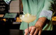 Umiarkowane picie alkoholu jest dobre dla serca