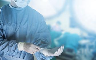 Pierwsza w Polsce operacja łącząca trzy zabiegi wykonane metodą laparoskopową