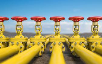 Co się dzieje na rynku gazu i dlaczego?