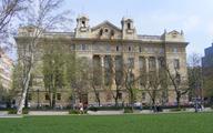 Narodowy Bank Węgier podniósł stopy procentowe