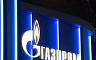 Litwa ostatecznie przegrała spór z Gazpromem