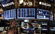Rynki akcji przyciągają kolejne miliardy dolarów, ale pojawiły się sygnały zagrożenia
