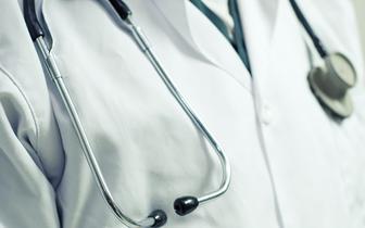 """OZZL wyraża """"pełne poparcie"""" dla lekarzy, którzy odchodzą ze szpitala w Prokocimiu"""