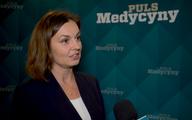 Katarzyna Dubno: W RTR jak w soczewce skupiają się wszystkie potrzeby krajowego przemysłu farmaceutycznego