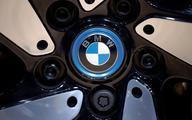 """BMW ostrzega przed """"twardym"""" brexitem"""