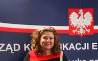 Prezes UKE: do budżetu powinno wpłynąć 2,02 mld zł