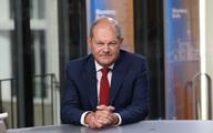 Scholz wygrał drugą debatę telewizyjną przed wyborami w Niemczech