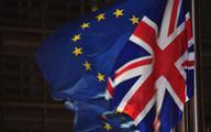 W środę podpisanie umowy handlowej UE-Wielka Brytania