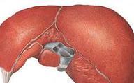 Bagatelizowane objawy mogą być początkiem choroby wątroby