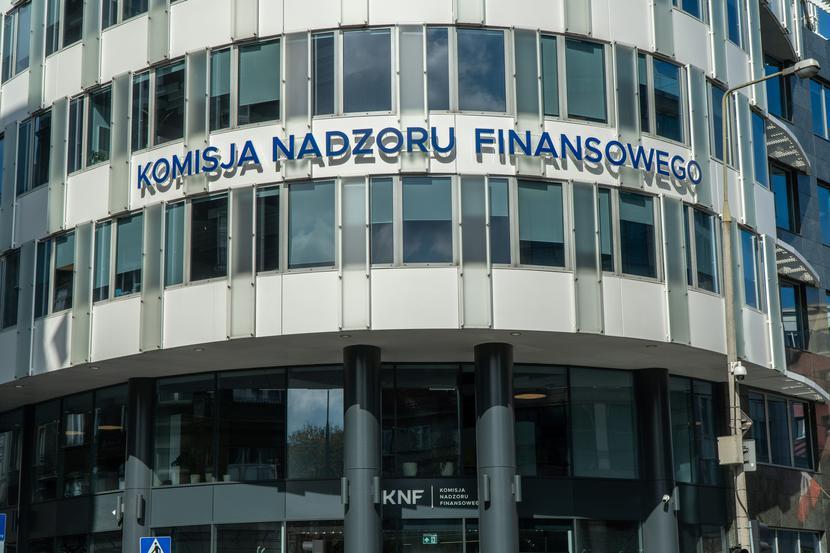 fot. Andrzej Bogacz / Forum
